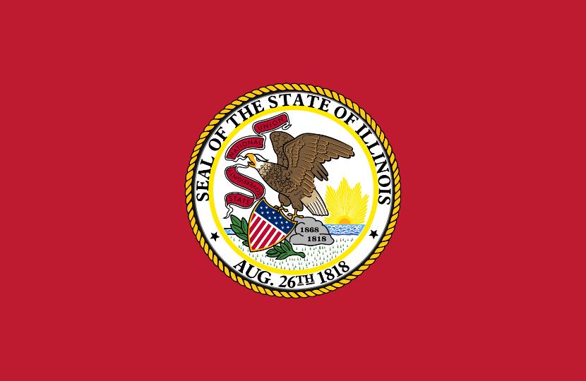 Screenshot_2019-09-16 Illinois Flavored Tobacco Ban Bill Filed - halfwheel
